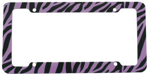 zebra car accessories exterior - 8