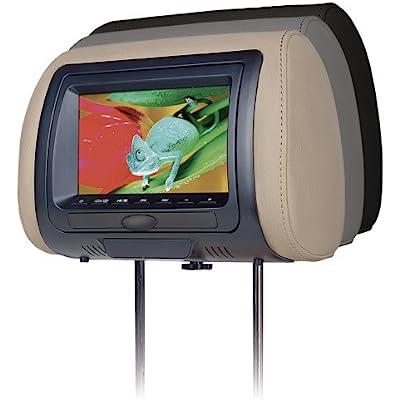 concept-cls-700x-headrest-digital