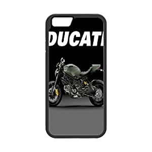 Promotion Now. iPhone 6, 6S Plus 5.5 Inch Phone Case Ducati Get 1 iPhone 6, 6S Plus 5.5 Inch Tempered Glass Screen Protector Free 9W58394