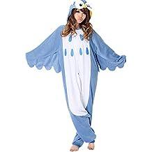 WOTOGOLD Animal Cosplay Costume Unisex Adult Pajamas