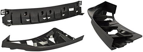 Genuine Ford Air Deflector DR3Z-63001A04-AA