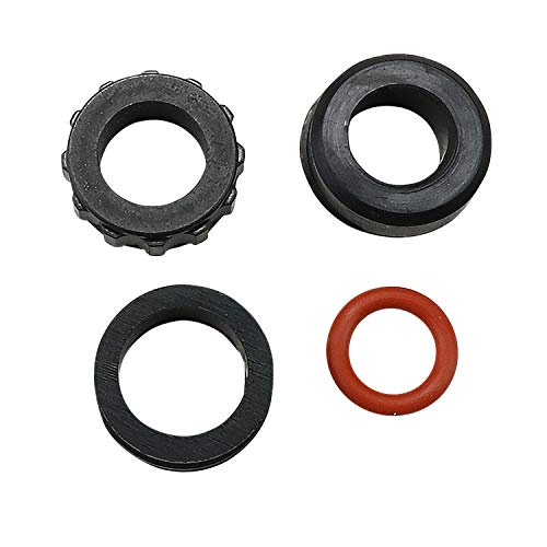 Beck Arnley 158-0898 Fuel Injection O-Ring Kit