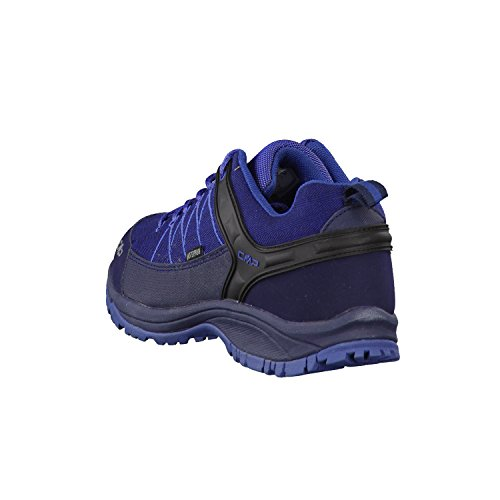 CMP - Zapatillas para deportes de exterior para hombre Jeans Mel.