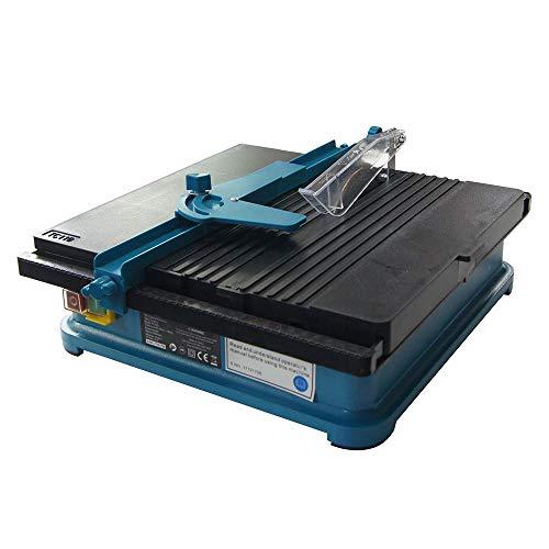 KATSU Tools 101813 450W Tile Cutting Saw