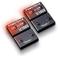 Therm-ic - Set de Pilas para Calentador