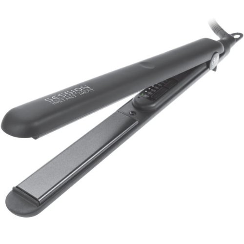 Diva Session Instant Heat Elite Styler by Diva Professional Styling