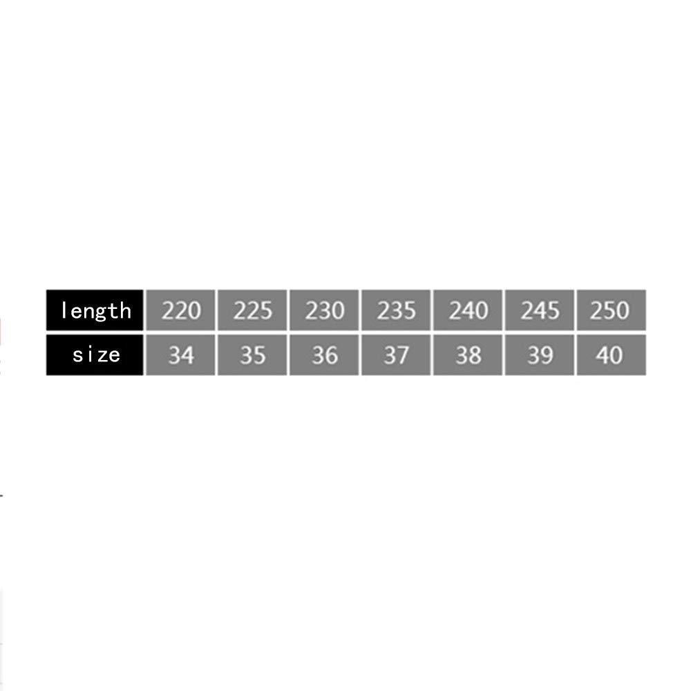Stiefel 2018 Winterstiefel Koreanische Version Der Viereckigen Kopfstiefel Netzrote Dünne Dünne Dünne Hochhackigen Wilden Damenstiefeln 6125f4