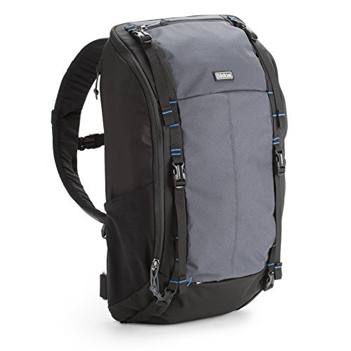 Think Tank Photo FPV Session Backpack with 15' Laptop Compartment