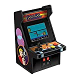My Arcade Micro Player Mini Arcade Machine: Rolling