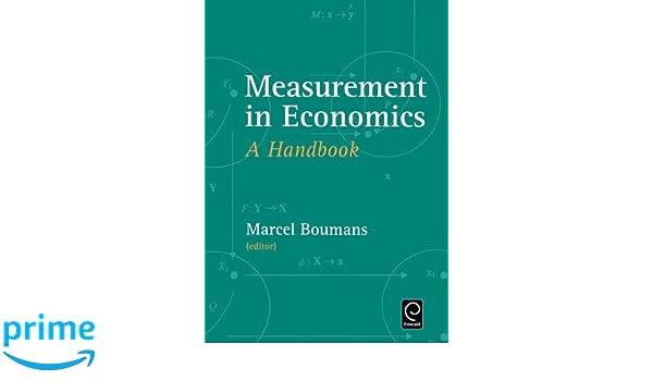Volume 7B. Handbook of Econometrics