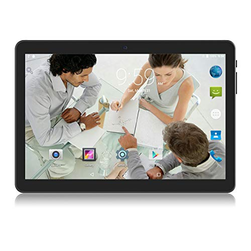 Check Out This Tablet 10 inch Android 3G Unlocked Phablet with Dual sim Card Slots Tablet PC with Wi...