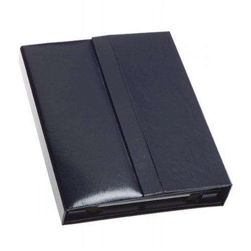 Rediform Blueline I-Pal Notes, Classic Blue Cover, 10.5 x...