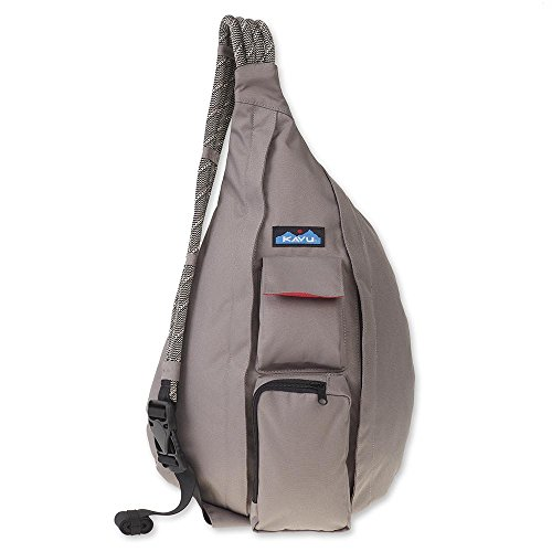 Kavu Coyote Bag Sling Rope Sling Rope Coyote Kavu Bag Kavu Rope Sfq1FT