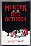 img - for Murder at the Red October book / textbook / text book