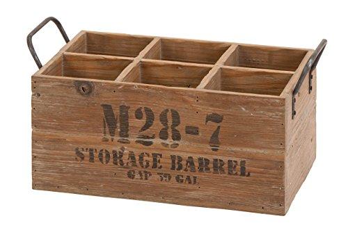 wooden-barrel-6-wine-crate