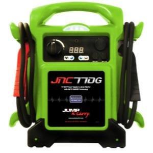 770G Jump Starter ()