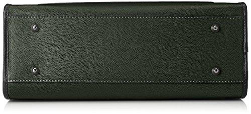 Borse verde 8877 Women's Verde Bag Chicca Green Shoulder aT1nTYR