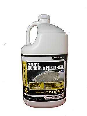 Sakrete Concrete Bonder & Fortifier - 1 gal.