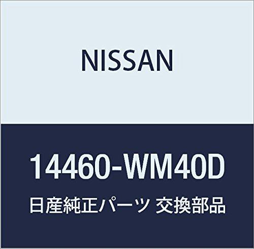 14460-WM40D Nissan Tube assy-inlet 14460WM40D