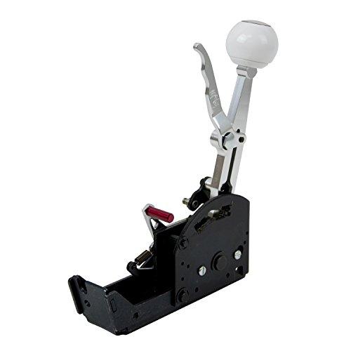 El Camino Automatic Shifter - 8