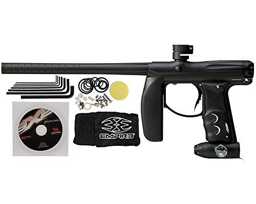 Empire Paintball Mini GS Guns (Blackout) (Gs Mini Paintball)