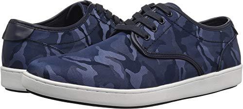Steve Madden Men's FREZNO Sneaker