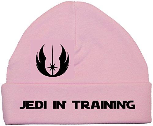 Sombrero Jedi entrenamiento en beb de EExpqgfw