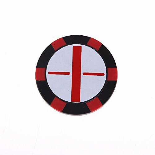 jordan brand steering wheel cover - 6