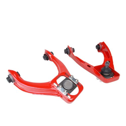 - Skunk2 '96-'00 Civic Tuner Series Front Camber Kit