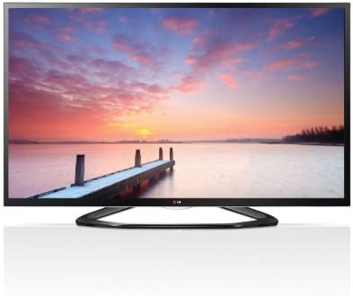 TV LED 42 F.HD 3D 200HZ MCI SMART TV WIFI: Amazon.es: Electrónica