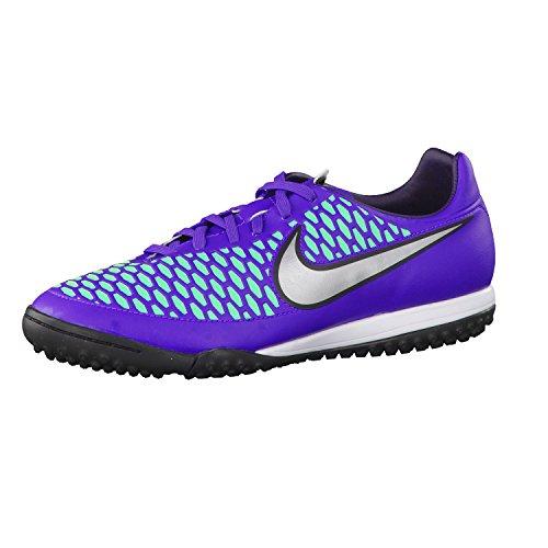 Nike Magista Onda Tf Scarpe Da Calcio