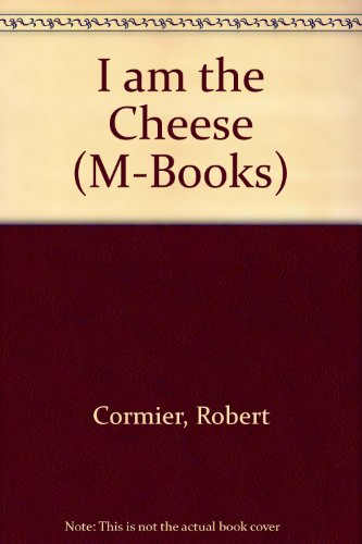 i am the cheese m - 1