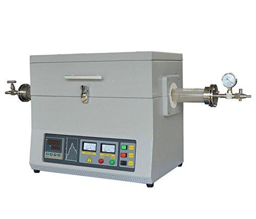 kejia-1200-50x440-high-temperature-rotary-alumina-for-tube-furnace