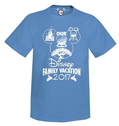 DisGe (Disney Family T Shirts)