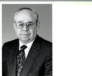 Gilbert W. Fairholm
