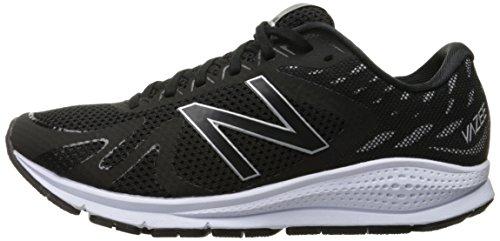 Vazee Noir Course Femme Urge Entrainement noir Chaussures Balance New De BOqHHp