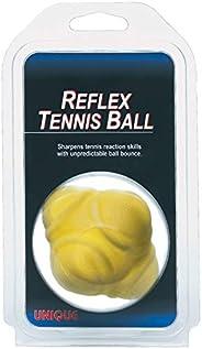 BSN Reaction Ball