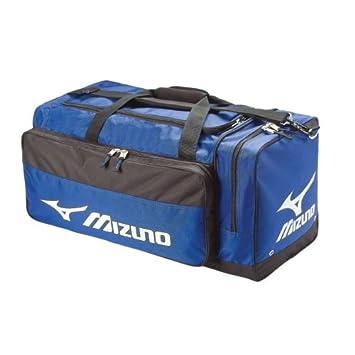 afb3f8038eae Mizuno Collegiate Duffle Bag