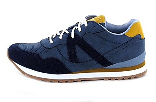 Blu 400 Donna Navy Low Esprit018ek1w028 top Esprit Xx5vqw