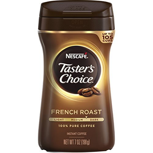 nescafe-tasters-choice-french-roast-instant-coffee-7-ounce-canister