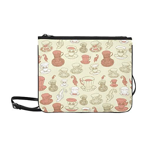 Baby Clutch Bag Kitchen...