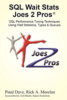 2012 alwayson pros joes pdf sql server 2