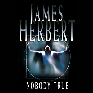 Nobody True Audiobook