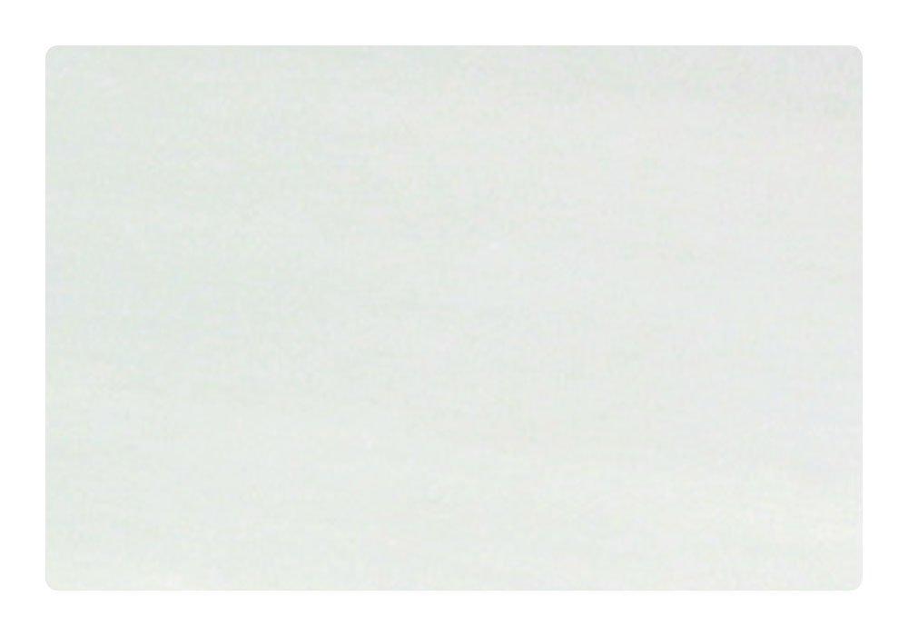 ミワックス デスクマット 1450×720mm 環境対応 シングルタイプ REM-2S B00BLH7SKG 1450×720mm|シングルタイプ  1450×720mm