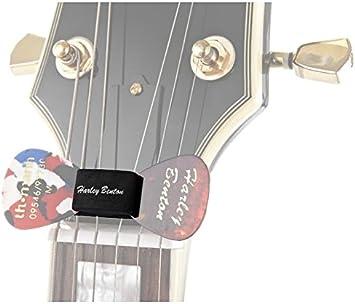 5-Lote de púas para guitarra eléctrica y acústica, bajo, ukelele ...