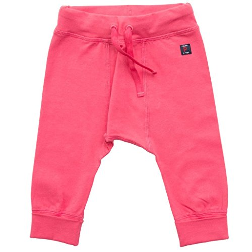 polarn-o-pyret-staple-eco-pull-on-pants-newborn-1-2-months-honeysuckle