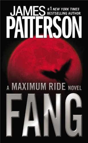 Maximum Ride Book 4 Pdf