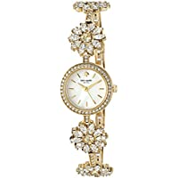 Kate Spade Women's Daisy Chain Watch
