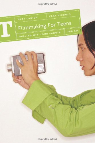 filmmaking-for-teens-pulling-off-your-shorts