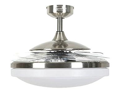 Fanaway Ventilatore Da Soffitto Beacon 210931 Evo 2 Endure